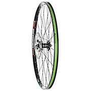 Hope Hoops Pro3 - DT Swiss - Front Wheel