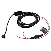 Garmin GTU 10 USB Power Cable Bare Wire
