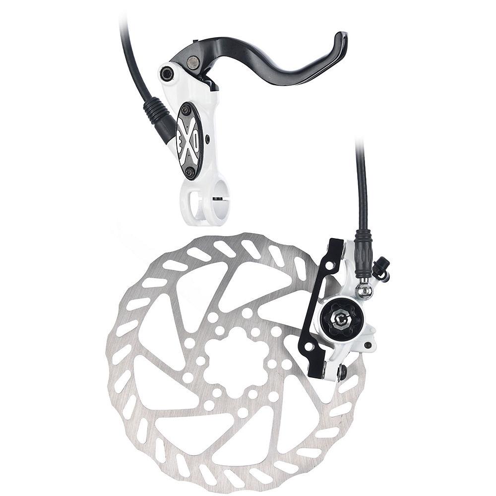 clarks-exo-skeletal-hydraulic-disc-brake
