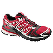 Salomon Womens XR Crossmax Neutral