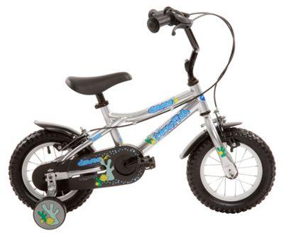 Vélo enfant Dawes Blowfish Boys - 12 pouces