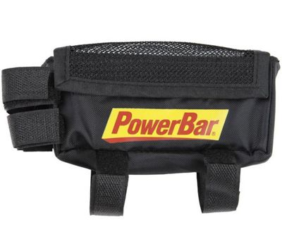 Sac PowerBar Bike Energy