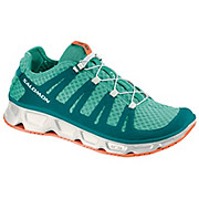Salomon Womens RX Prime