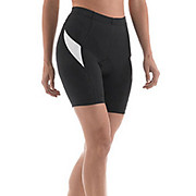 Santini Womens Fair Shorts SS12
