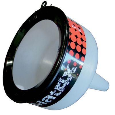 Pièce Matrix M51 Fuel