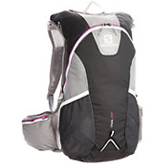 Salomon XA 20 Mens Backpack