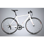 Vitus Bikes Mach 3 City Bike 2013