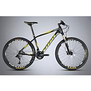 Vitus Bikes Rapide II Hardtail Bike 2013