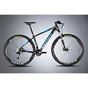 Vitus Bikes Rapide 29 Hardtail Bike 2013