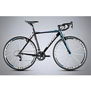 Vitus Bikes Energie Alloy Bike 2013