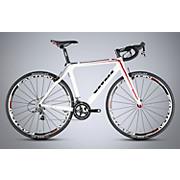 Vitus Bikes Energie VR Carbon Bike 2013