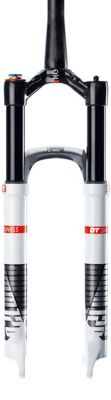 Fourche DT Swiss XMM 120 TS Carbon 2013