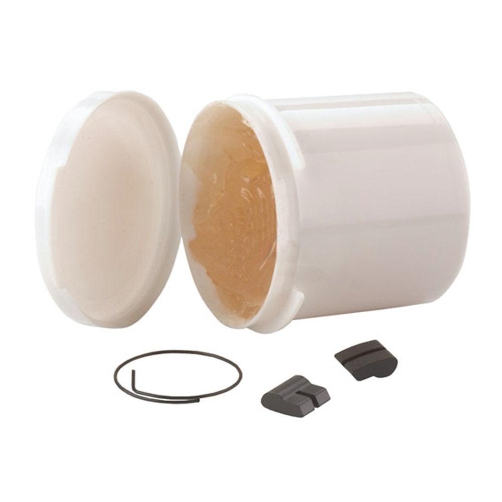Kit de mantenimiento de buje DT Swiss (buje de dos trinquetes)