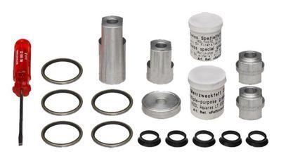 Kit d'outils de moyeu DT Swiss
