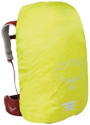 Couverture anti-pluie pour sac Osprey High Vis