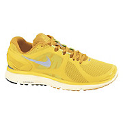Nike Lunareclipse+ 2 Shoes