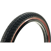 Kink Lyra BMX Tyre