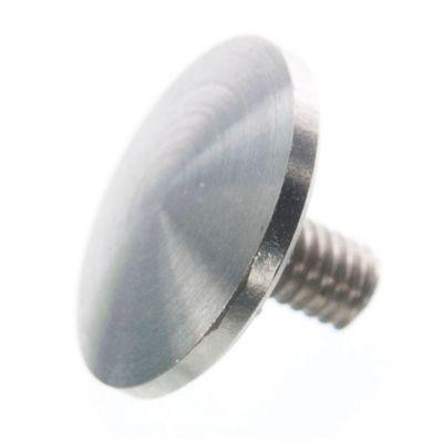 Disque rond DT Swiss M2.5 Dial Element de 10 mm