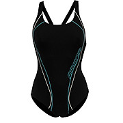 Arena Meander LB Womens Swimsuit