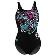 Arena Marisko Womens Swimsuit