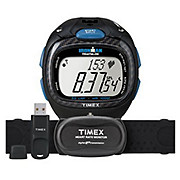 Timex Race Trainer Pro HRM