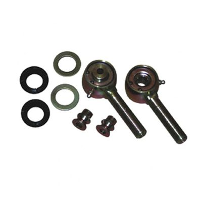Kit de reconditionnement de roues DT Swiss Tricon M 1700