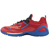 Zoot TT Trail Shoes