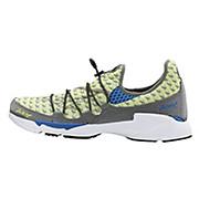 Zoot Ultra Race 3.0 Shoes