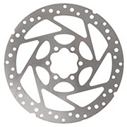 Shimano Deore Disc Rotor 6-Bolt RT61