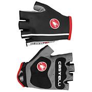 Castelli Velocissimo Gruppo Kit Glove