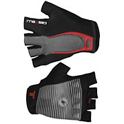 Castelli S Due Glove