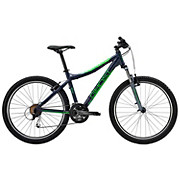 Ghost MISS 1800 Womens Hardtail Bike 2013