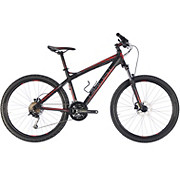 Ghost SE 2000 Hardtail Bike 2013