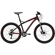 Ghost SE 9000 Hardtail Bike 2013