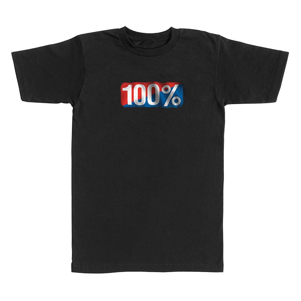 100-og-tee