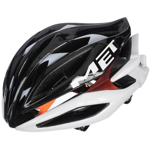 Satisfied Sine Thesis Streets Motorbike helmet - Clearance