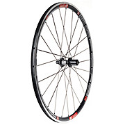 DT Swiss RR 1850 Rear Wheel 2013