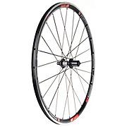 DT Swiss RR 1850 Rear Wheel 2013