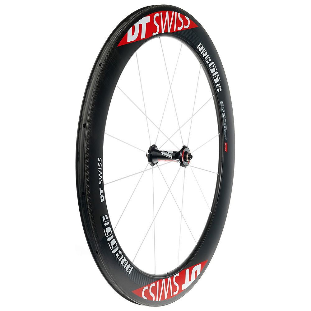 dt-swiss-rrc-66-di-cut-clincher-front-wheel-2015