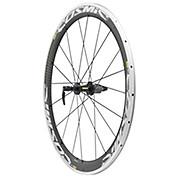 Mavic Cosmic Carbone SL Rear Wheel 2013