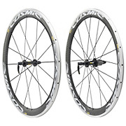 Mavic Cosmic Carbone SL Wheelset 2013