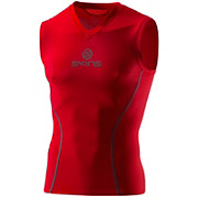 Skins Compression - Sleeveless Top