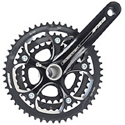 FSA Gossamer BB30 Triple 10sp Chainset