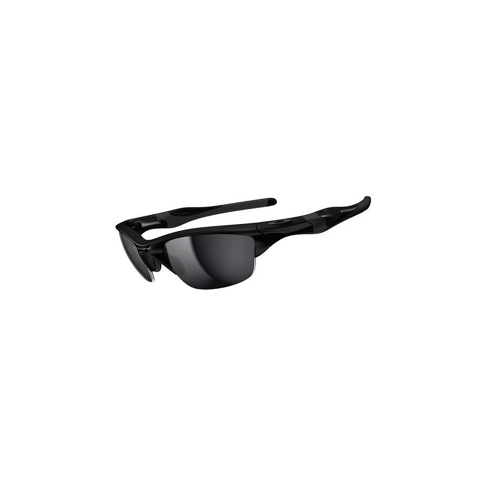 oakley-half-jacket-20-sunglasses