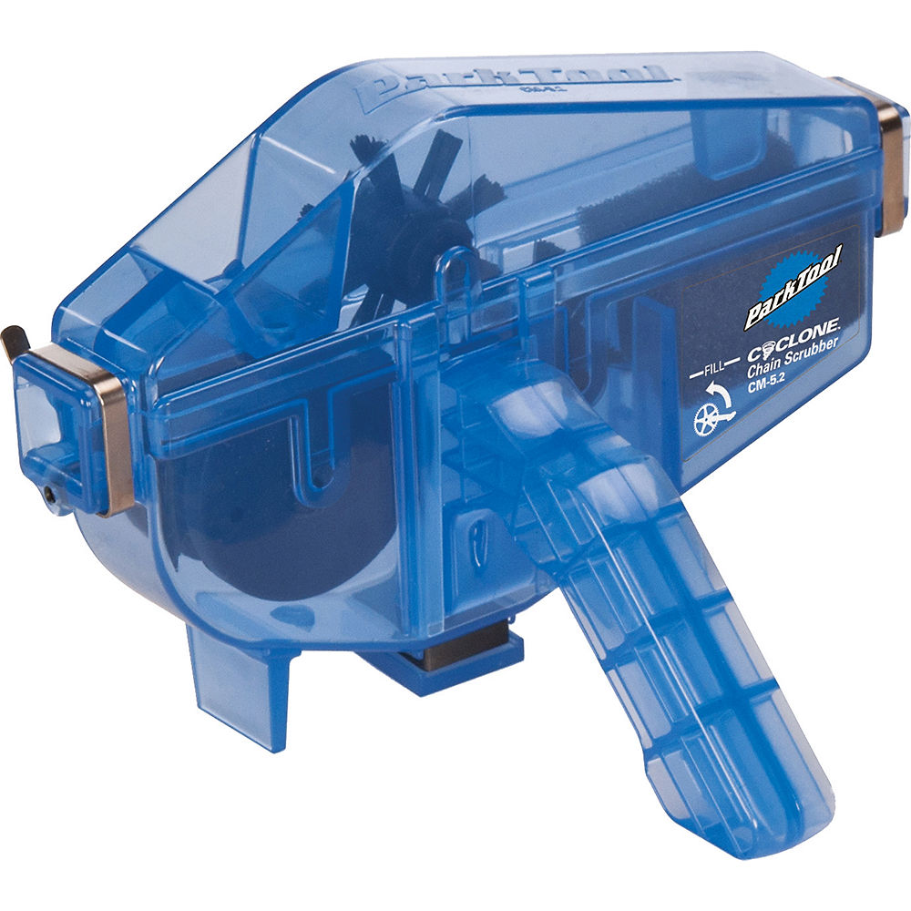 park-tool-cyclone-chain-scrubber-cm52
