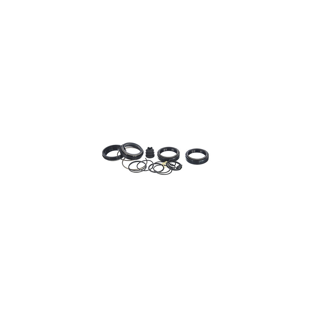 manitou-o-ring-kit-dorado-mrd