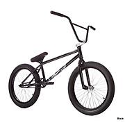 Stereo Bikes Electro BMX Bike 2013