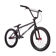 Stereo Bikes Plug In BMX Bike 2013