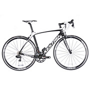 Kestrel Legend SL Bike - Shimano Ultegra Di2 2013