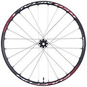 Fulcrum Red Metal 1 XL 6-Bolt MTB Rear Wheel 2013